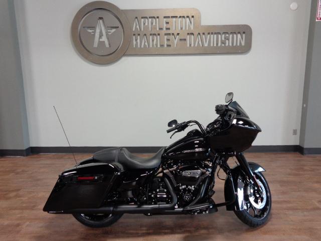 2020 Harley-Davidson Road Glide Special [5]