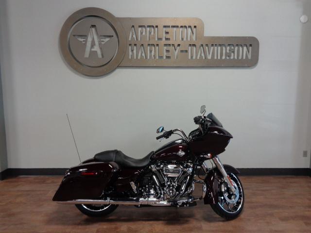 2021 Harley-Davidson Road Glide Special [12]