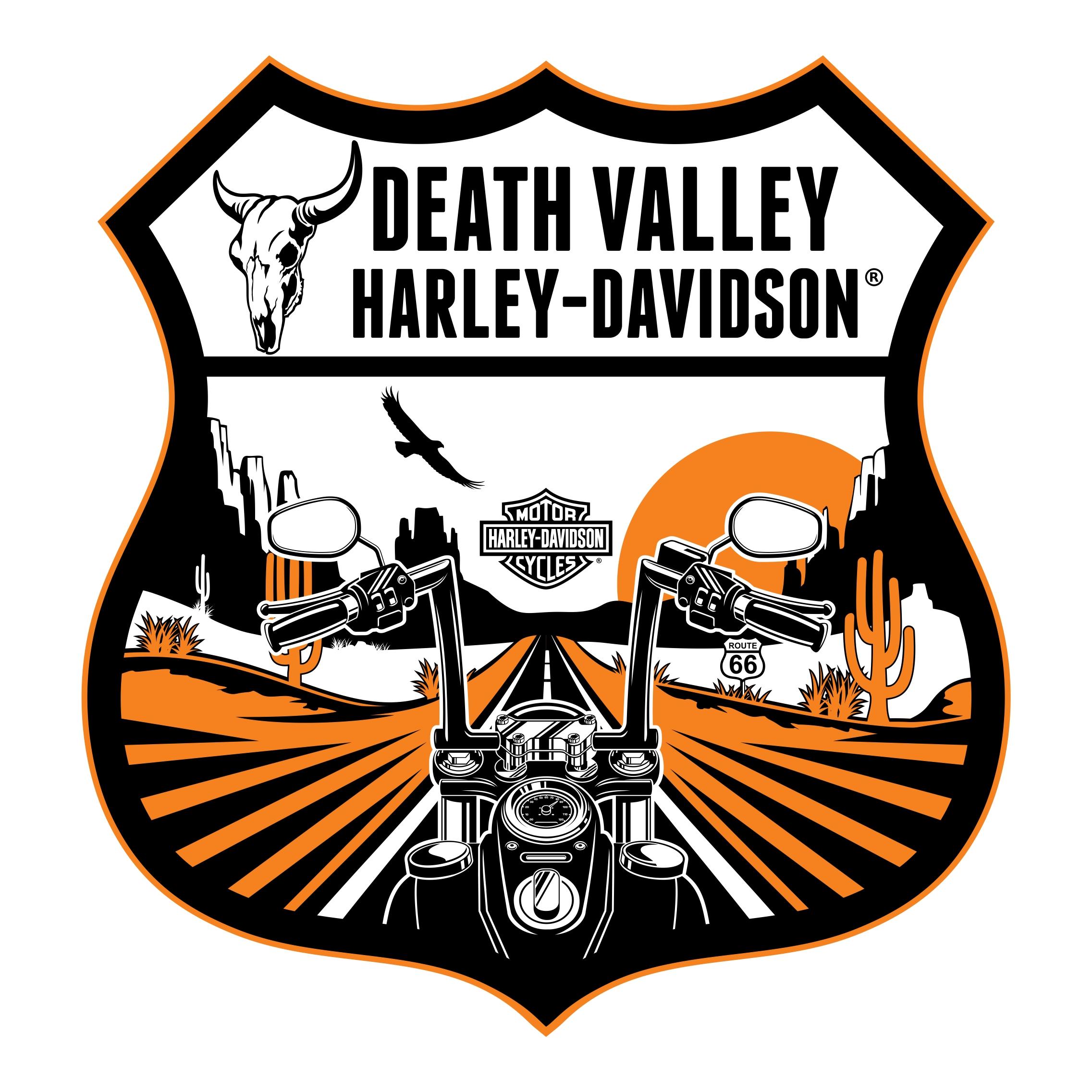 2018 Harley-Davidson Road Glide Special [1]