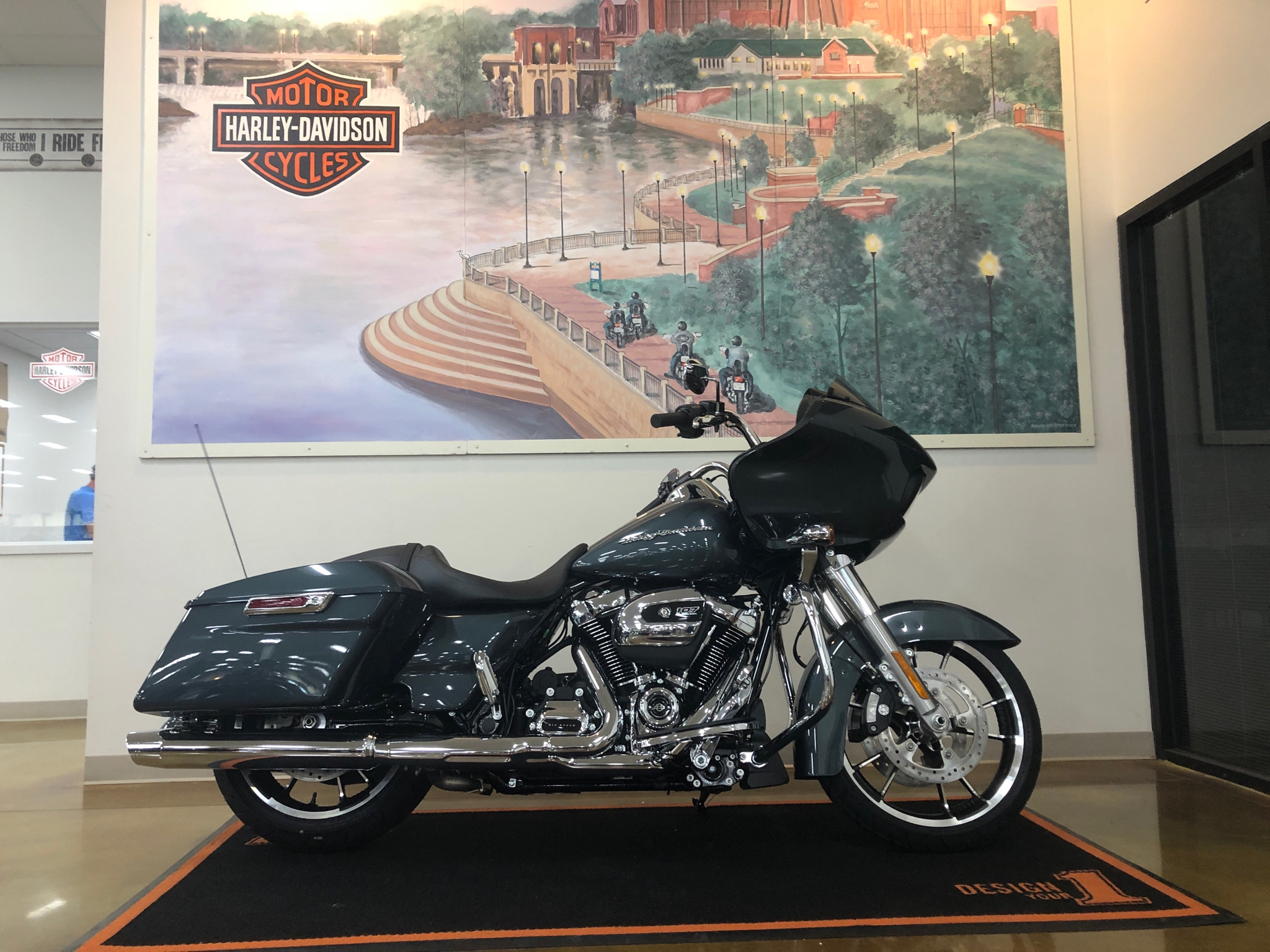 52 New and Used motorcycles & bikes in stock Serving Albany